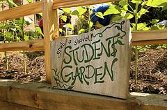 studentgarden
